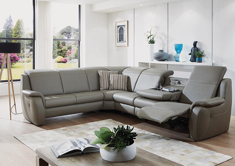 polsterm bel m bel schaub gmbh in radevormwald. Black Bedroom Furniture Sets. Home Design Ideas